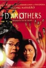 D' Anothers -- DVD