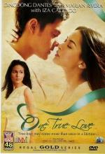 One True Love -- DVD