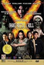 Shake, Rattle & Roll 10 -- DVD